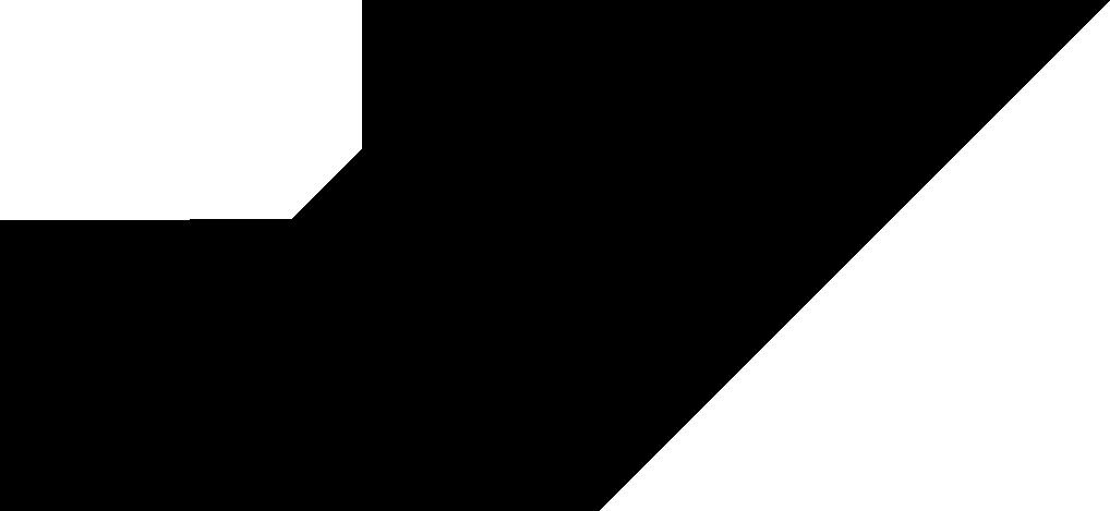 slider-element
